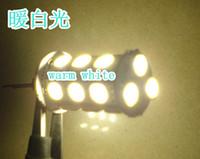 High Quality G4 LED Lamp DC AC 12V 18SMD 5050SMD LED lamp li...