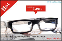Wholesale New product HD Spy Glass Camera with PC Camera Function GB memory Hidden Digital Video Recorder