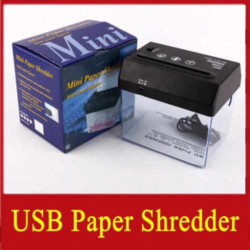 cheap paper shredders Shredders are a reliable method of keeping confidential information in documents hidden when they go to waste shop the range of shredders at tesco direct.