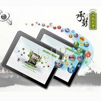 Wholesale 9 Inch Aoson M11 IPS Capacitive Dual Core Tablet PC Rockchip WIFI Camera GB GB RAM