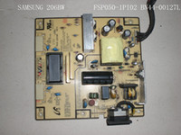 Wholesale LCD Power Supply Board Unit FSP050 PI02 BN44 L For Samsung BW BW