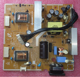 Wholesale LCD Power Supply Board Unit IP B For Samsung T220 BW BW Size mm