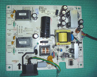 benq monitor - LCD Monitor PCB Power Supply Board Unit H L2E02 A20 For BENQ FP73G Q7T5 PCB
