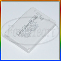 Wholesale 2012 BLC Battery For Nokia i