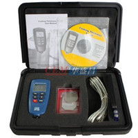 Wholesale Everbest dt Thickness Gauge Coating Thickness Gauge thickness gauge hand held coating thickness