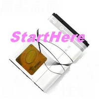 Wholesale 20pcs BL B BL5B Battery For Nokia E61 N80 N90 Mobile phone by S