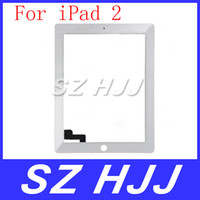 Wholesale For Apple Ipad th Touch Screen Glass Digitizer Replacement Touch Digitizal Panel Assembly