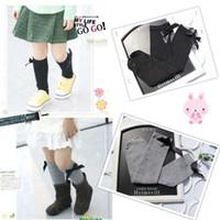 Wholesale Socks Girls Socks Cotton Socks Funky Socks Knit Socks Cute Socks Kids Knee Socks Children