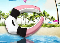 china air pic - Free Shippping Pics NEW Arrival Multi function in Neck Cooling Massage Mini Air Conditioners