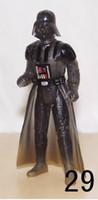 Wholesale Action Figure Star Wars clone wars Trooper warrior PVC Best gift FRE