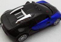 Wholesale New Arrival Car radar detector russian Factory price sports car model design