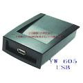Wholesale USB HF RFID Reader YW HA free sdk for Windows Web and Android