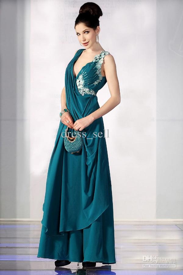 Indian Wedding Cocktail Party Dresses