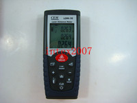 Wholesale new laser rangefinder LDM70digital distance meter Meter
