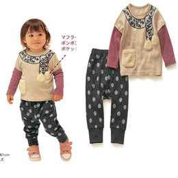 Designer Discount Baby Clothes Uk Baby Girls Designer Clothes