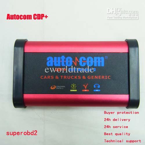 Home » Autocom Keygen V4