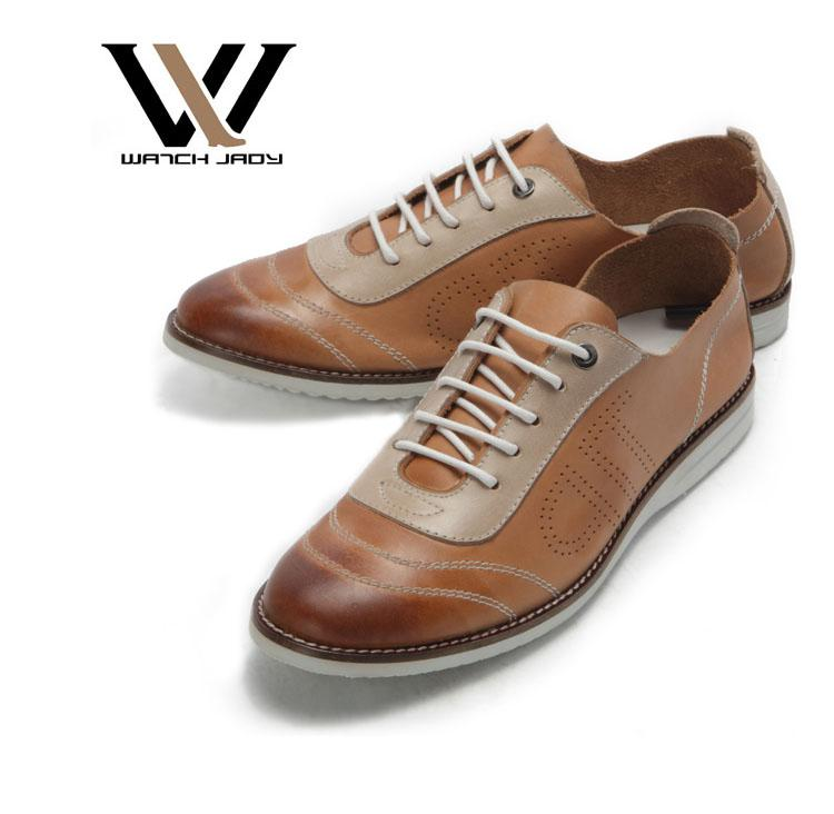 Casual shoes brands Online shoes for women