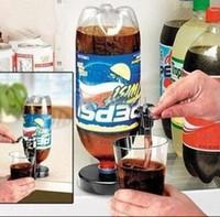 Cheap Portable Fridge Fizz Saver Drinking 2 Liter Soda Inversional Dispenser Gadget Tool Water Machine