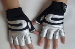 Wholesale leather gloves,PU leather gloves,pu half fingure leather mittens,leather gloves,ID:1023