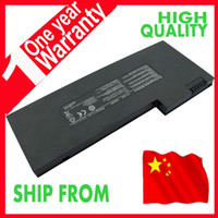 Wholesale 4cell battery for ASUS UX50 UX50V C41 UX50 P0AC001 POAC001