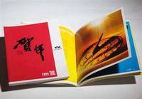 Wholesale hotel menu printing journal printing shipping free to anywhere