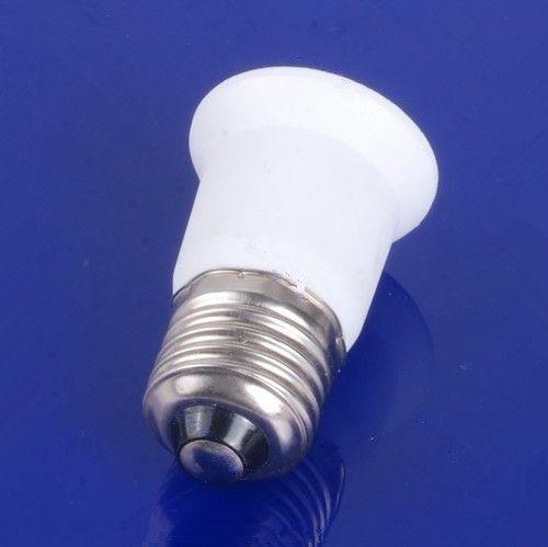 Online Cheap New E27 To E27 Extension Clf Led Light Bulb