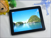 Wholesale Cube U19GT Dual Core Android Tablet PC RK3066 quot IPS GHz GB GB Bluetooth Cameras