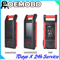 Wholesale Original Launch X431 GDS Tool X GDS Scanner with Multi language and Mini Printer Online Update