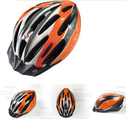 Wholesale Limar Bicycle Helmet Orange Medium Ultralight XL helmet custom paint mountain bike downhill bell