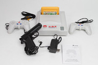Wholesale little overlord game console game player with all accessories and in card seller china dealer