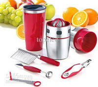 Wholesale Hot Selling PRO V JUICER juice extractor juice machine multi functional Juicer