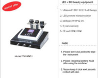 Wholesale 3 in BIO whitening injection mesotherapy machines