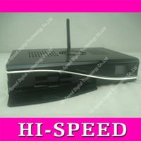 2pcs latest version BL84 GP510 for dm800 se dm 800hd se dm80...