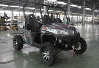 Wholesale 500CC UTV