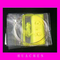 Wholesale High quaity Fender musical instruments guitar strings