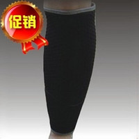 Wholesale Basketball Football Leg guardsstill Protect crus Sheath equipment Protection strain protection