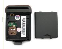 Cheap Gps Tracker micro tracker Best Hand Held Photo Viewer gps tracker