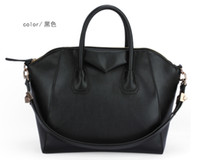 Wholesale Antigona Shoulder Bag leather bags fashion bags New arrivals