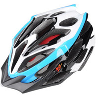 Wholesale Road Mountain Cycling Bicycle Bike Helmet Head Mavic Plasma bicycle cycling race Mtn bike helmet