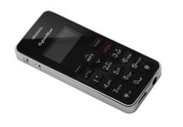 Cyber Синий шумоподавлением Мини Bluetooth телефон мини стерео Bluetooth Dialer для IPad HTC P1000