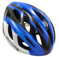 bell helmet new - Bell Solar Bike Helmet Blue Titanium NEW Team Sky Kask Vertigo Helmet cm Black Tour helmets