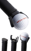 Wholesale Putter Ball Pick Up Ultimate Ball Retriever