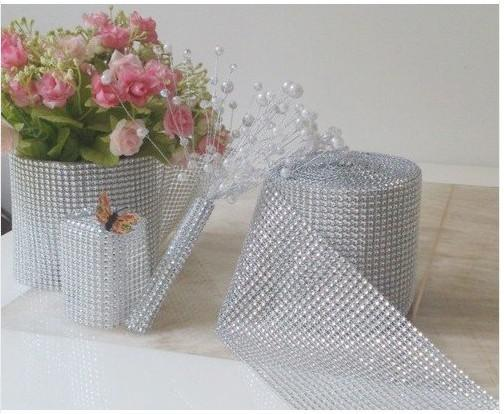 Cheap Wedding Decoration - Discount Hot Sale Wedding Decoration