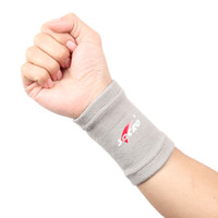 Wholesale SOCKO badminton warm arthritis movement equipment maintenance basketball wristbands