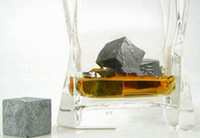 Wholesale Whiskey stones this item can make your life colorful and very cool
