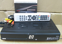 Wholesale Az america s930a built in dongle satellite receiver N3 and twin tuners with Free Account sks