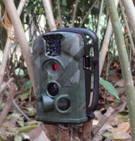 Wholesale Passive Infra Red Digital Scouting Camera for Hunting nm Camouflage