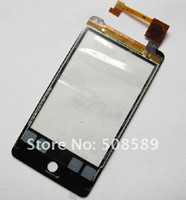 aria free - Touch Screen Digitizer Panel for HTC Aria A6380 G9 Repair Replacement