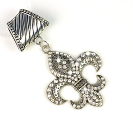 Rhinestones UK royal jewelry accessories pendant for scarves gift,PT-622