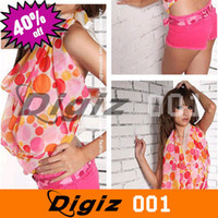 Wholesale Sexy Pareo Dress Sarong Bikini Cover Up Scarf Wrap Swim swimwear Beach Beautiful Charming Colors